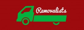 Removalists Canberra  - Furniture Removals