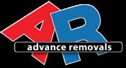 Removalists Canberra  - Advance Removals